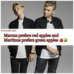 And I prefere the green apples❤ Keep Calm And Love, Love You, My Love, Norway, This Is Us, Fandoms, Funny, Apples, Mac
