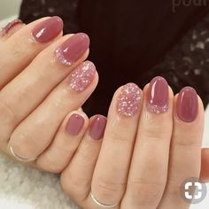 35 Cute Summer Nails Design Easy to Copy in 2019 35 Cute Summer Nails Design Easy to Copy in 2019 These trendy ideas would gain you amazing compliments. Check out our gallery for more ideas these are trendy this year. Cute Summer Nail Designs, Cute Summer Nails, Simple Nail Designs, Gel Nail Designs, Cute Nails, Nails Design, Glittery Nails, Pink Nails, Stylish Nails