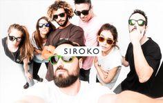 Cupón descuento de un 30% en toda la web de Siroko
