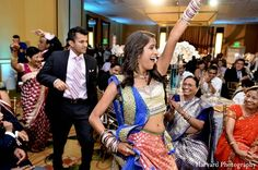 Reception http://maharaniweddings.com/gallery/photo/15083