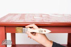 Home Decor, Accessories, Homemade Home Decor, Interior Design, Home Interiors, Decoration Home, Home Decoration, Home Improvement, Jewelry