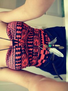 hipster clothes   Tumblr