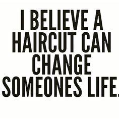 Were making someones life that much better everyday #jerseyclippers @mo5mike #barbershop #jerseycity #jerseycitynj #jersey #newark #newarknj #bayonne #bayonnenj #hoboken #hobokennj #barbershopconnect #barbershopflow #barbershopinctv #national_barbers_association #officialbarberclub #hair #sharpfade #nastybarbers #haircut