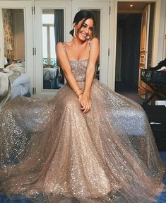 Sparkly Gold Sequin Suqare A-line Cheap Evening Prom Dresses, Cheap Custom Sweet 16 Dresses Prom Dress A-Line Evening Dresses Cheap Custom Made Prom Dress Sequin Prom Dress Prom Dresses Prom Dresses 2019 Sequin Evening Dresses, Cheap Evening Dresses, Cheap Prom Dresses, Women's Dresses, Evening Gowns, Summer Dresses, Evening Party, Long Dresses, Sparkly Dresses