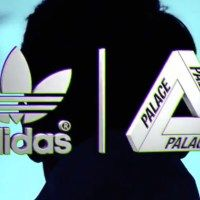 The Palace x adidas Originals Collaboration