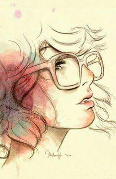 """""""Já me decepcionaram, feriram, frustraram. E eu também já feri, machuquei e decepcionei. A vida é assim, ás vezes somos o Bálsamo que cura, ás vezes a arma que fere."""" **Veronica Tosta**"""
