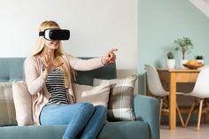 virtual-reality-interior-design