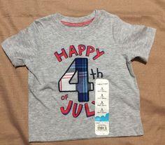 5ebd1fdfb8 Disney Store Dalmatian T Shirt Baby Boy Size 0-3 Months Grey Short Sleeve    eBay