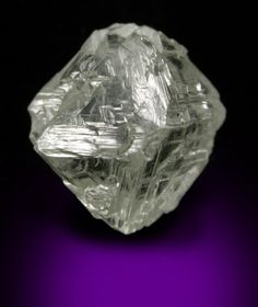 a discussion on the characteristics of diamonds Understanding diamond clarity   please click on clarity enhancement of diamonds to read a full discussion of this topic loose diamonds shapes of diamonds.
