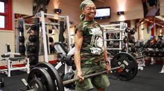 5 ways to improve your powerlifting longevity