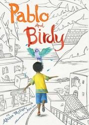 A boy who drifted into the seaside town of Isla as a baby searches for answers about where he and his parrot came from in this charmer of a tale laced with magical realism from New York Times bestselling author Alison McGhee. Books For Boys, Childrens Books, Children's Book Awards, Pirate Baby, Good New Books, Boys Who, The Book, Bestselling Author, Audio Books