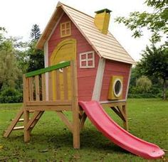 Diy Kids Playhouse Plans PDF PDF Plans Uk Usa Nz Ca