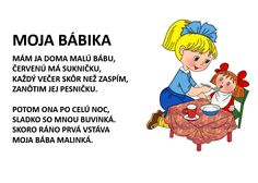 Malu, Poems, Preschool, Education, Children, Kids, Poetry, Kid Garden, Kindergarten
