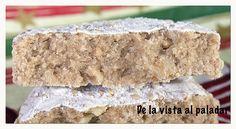Recetas fáciles de cocina y pastelería con fotos, tradicionales, de autor y cocina gaditana