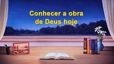 1 mensagem nova Work Today, Knowing God, Delena, Matthew 16, Revelation 3, Believe In God, Pictures Of God, Word Of God, Spiritism