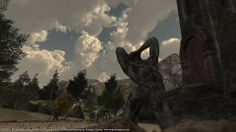 A wallpaper from Forgive Me #gamesinitaly #indiegames #videogames