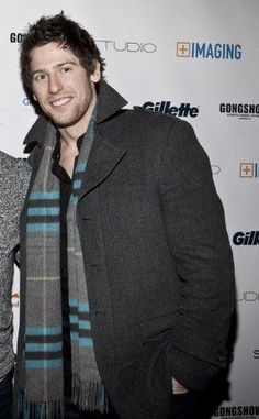 James Neal...perfect :)