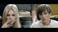 A Single Man - Nicole Steinwedell & Nicholas