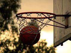 Adoro giocare a Basketball Google drive 1E Alberghiero - Presentazione PERSONALE - Community - Google+