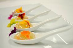 gastronomy food - Google Search