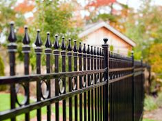 Professional fencing experts - Jim's Fencing is the largest fence installation company in Australia, and we are ready to help you with your fencing requirements. Our services include expert advice and installation for boundary fencing, noise reduction fencing, feature fencing and fences for housing estates.  #fencing #contractors #fences