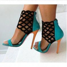 fa64139eb61603 14 Best Shoes images in 2019