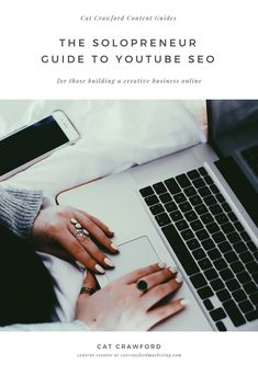Get your YouTube videos seen by thousands more with these simple and easy to follow techniques! #youtube #blog #blogger #blogging #youtuber #seo #tips #business #smallbiz #startup #smallbusiness #content #contentmarketing