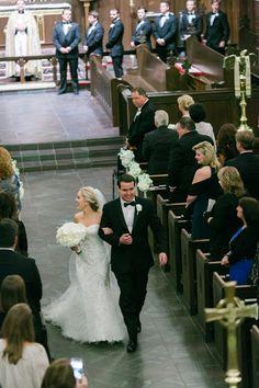 Image: lauren and matt wedding-0583-7732 in Lauren & Matt : Wedding