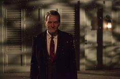 Breaking Bad'in Walter White'ı olarak tanıdığımız Bryan Cranston'un başrolünde bulunduğu Wakefield'den fragman yayınlandı. Walter White rolüyle Breaking Bad'de 5 yıl boyunca bizi hikayeleri etrafında döndürmüştü.Robin Swicord'un yönetmenliğini ve senaryosunu yazdığı E.L. Doctorow'un aynı isimli kısa hikayesinden uyarlanan Wakefield'ın oyuncu kadrosunda Cranston'ın yanındaJennifer Gardner, Jason O'Mara, Beverly D'Angelo gibi isimler de yer alıyor.  Kendi içinde …