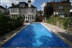 Top 4 things to consider before your pool refurb