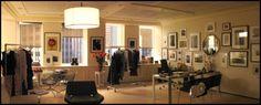 The Devil Wears Prada - Miranda's Office How To