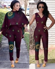 African Style 568086940499253173 - Ankara style inspiration😍 Source by Winegyal African Fashion Ankara, Latest African Fashion Dresses, African Dresses For Women, African Print Fashion, Africa Fashion, African Attire, African Women, Modern African Fashion, African Dress Styles
