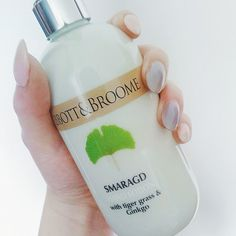#hand#lotion#bodylotion#cosmetic#beauty#smell#snaf#natural
