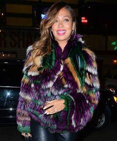 Reincarnate Me As La La Anthonyu0027s Closetu2014 Noir Avenue #lalaanthony #lala  #fashion #style #celebrity   Style Inspiration   Pinterest   La La Anthony