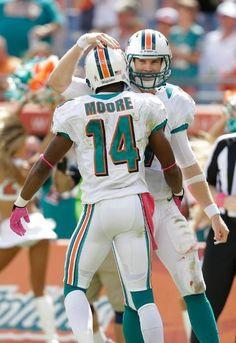 225 Best Miami Dolphins images  c0dcae045