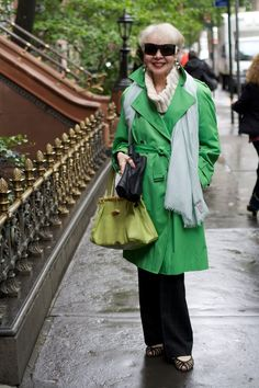 1000 Images About Fashion For Older Women On Pinterest Parisian Chic Advanced Style And