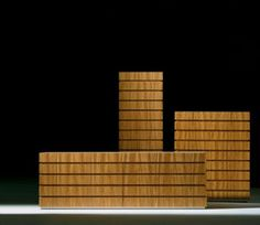 DARC Design & Architecture - Furniture & Objects - Manufacturers - Valencia, Spain - Contemporan