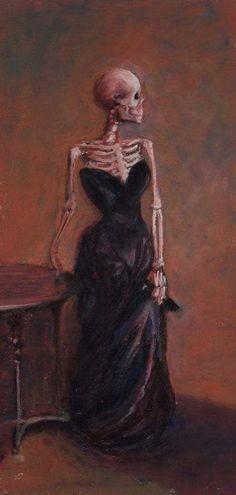 Skeleton Art, Skeleton Makeup, Skull Makeup, Arte Obscura, Psychedelic Art, Art Drawings Sketches, Surreal Art, Pretty Art, Aesthetic Art