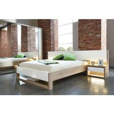 1000 ideas about lit 160x200 on pinterest lit 140x200 ikea and lit - Lit mezzanine adulte 160x200 ...