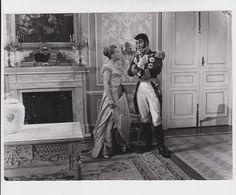 ROMY SCHNEIDER - JEAN-CLAUDE PASCAL (Pressefoto '59) - in SCHÖNE LÜGNERIN in Filme & DVDs, Film-Fanartikel, Fotos | eBay! Romy Schneider, Le Talent, Sissi, 1950s, Painting, Belle, Pictures, Emperor, Artists
