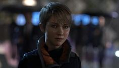 Is Quantic Dream's Detroit: Become Human Getting A Release Date at E3 2017?: Here are some hints that Quantic Dream is about to announce…