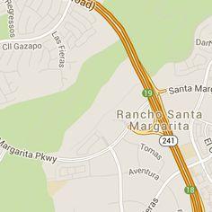 Banfield Pet Hospital - 30515 Avenida De Las Flores, Rancho Santa Margarita, CA 92688 949-635-9765
