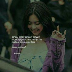 Life Motivation, Captions, Sentences, Qoutes, Korea, Facts, Kpop, Humor, Storage