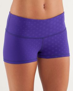 Boogie Short - want. Workout Wear, Workout Shorts, Dance Outfits, Cute Outfits, Fitness Fashion, Fitness Wear, Dance Gear, Pant Shirt, Yoga Wear