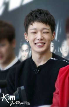 Bobby TEAM B #WIN at High Touch event 131012