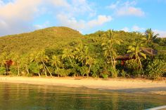 Fitzroy Island Adventure! Fitzroy Island Family Vacation! Nudey Beach, Fitzroy Island! Island Life, Queensland Australia Vacation!
