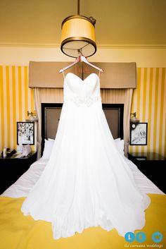 candid-documentary-wedding-photography-sanfrancisco-lizcaruanaweddings