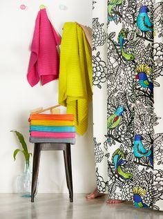 Curtains, Shower, Blanket, Bathroom, Bed, Prints, Rain Shower Heads, Washroom, Blinds