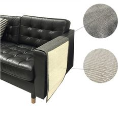 KECUCO Cat Scratch Mat Pet Scratch Protector Cat Scratch Sofa Shields Cat Scratching Pads Love Your Cat and Protect Your Sofa Couch >>> Information can be discovered by clicking on the image. (This is an affiliate link). Furniture Scratches, Cat Furniture, Cat Couch, Couch Protector, Cat Scratcher, Sofa Covers, Sisal, Pet Supplies, Love Seat