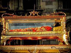 Jesús Sepultado. Procesión Semana Santa, Guatemala